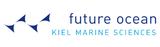 futureocean