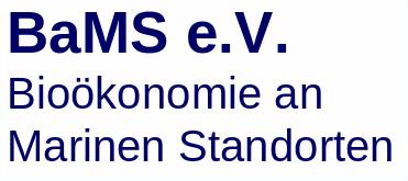 BaMS e.V.